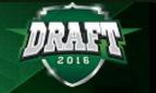 psl draft 2016 date