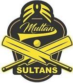 multan sultans team
