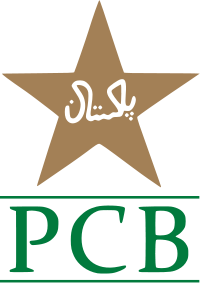pakistan cricket board pcb