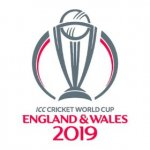 ICC Cricket World Cup 2019 Tickets