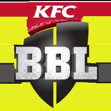 Big Bash League BBL 2018-19