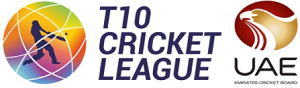 T10 Cricket League Schedule 2018
