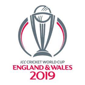 Icc Cricket World Cup 2019 Tickets Sale Icc Cwc 2019 Tickets