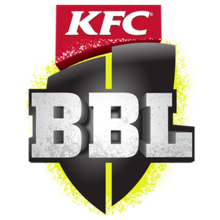 Big Bash League BBL 2018-19