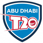 Abu Dhabi T20 Trophy Schedule, Squads, Tickets