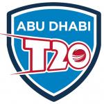 Abu Dhabi T20 Trophy