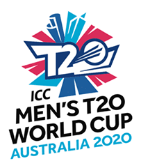T20 World Cup 2020 Schedule, Teams, Fixtures Time Table