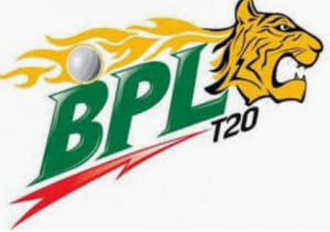 BPL 2019-20 Schedule & Team Squads