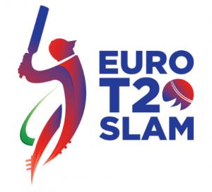 Euro T20 Slam 2019 Schedule