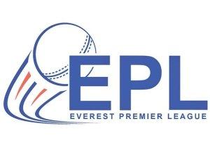 Everest Premier League 2020 Schedule, Team Squads